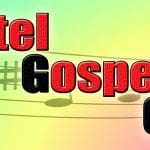 The Amstel Gospel Choir