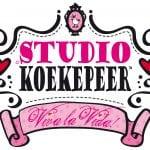 Studio Koekepeer