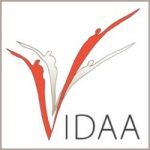 Vidaa – The Island of Being