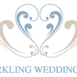 Sparkling Weddingday