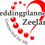 Weddingplanner Zeeland